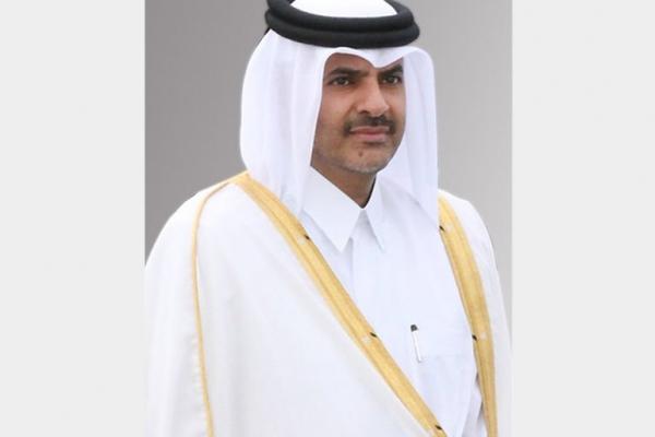 رئيس الوزراء القطري: لم يبق من حصار قطر إلا خيبات المحاصِرين