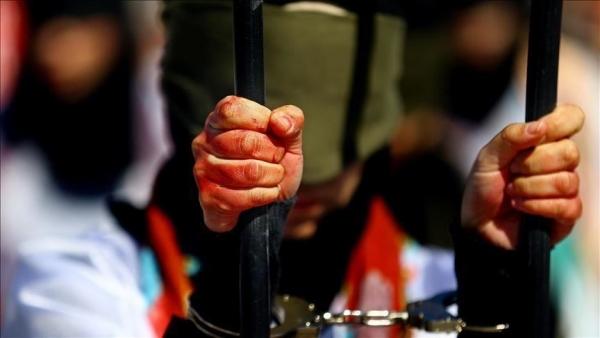 """""""هيومن رايتس"""": إفادات بتفشي كورونا في 3 سجون بالإمارات"""