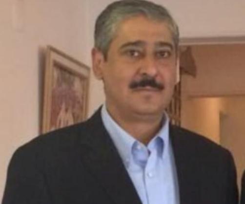 الشيخ الفضلي: ما يجري في سقطرى ضغط على الشرعية لوقف تقدمها في أبين