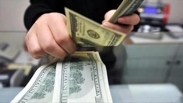 ارتفاع تقديرات انكماش اقتصاد الشرق الأوسط إلى 4.7 بالمئة