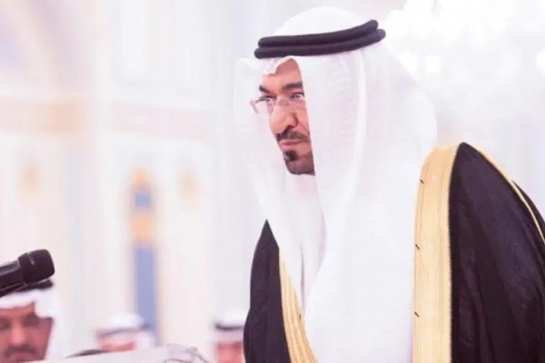السعودية تضغط على كندا لإعادة ضابط استخبارات لاجئ وتجهز اتهامات لولي العهد السابق