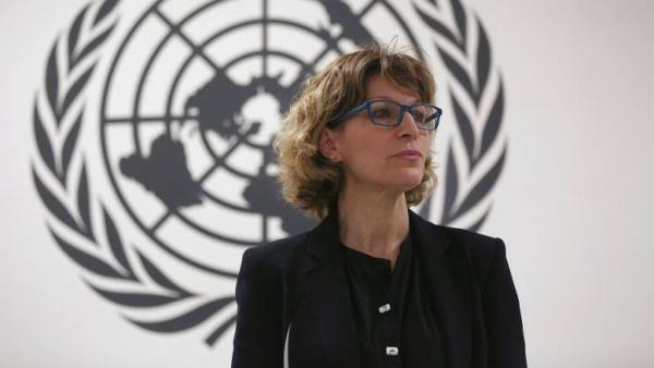 محققة أممية تدعو السعودية للإفراج عن ناشطات