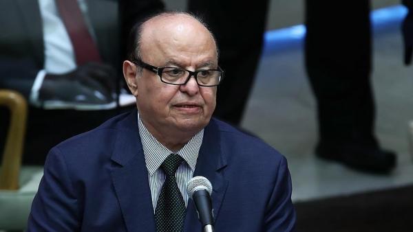 ما الهدف من إزاحة الرئيس هادي وما مخاطر ذلك على اليمن؟ (تقرير)
