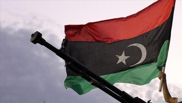 الجيش الليبي يرصد وصول إمدادات عسكرية من مصر دعما لحفتر