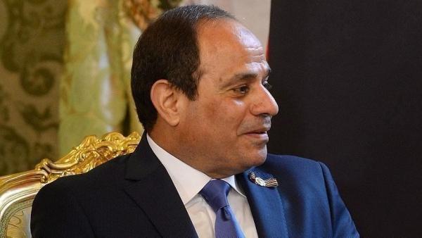 """قلق أممي من تفويض منحه برلمان مصر للسيسي لإرسال قواته """"غربا"""""""