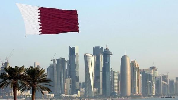 مباحثات قطرية - أمريكية حول التعاون العسكري