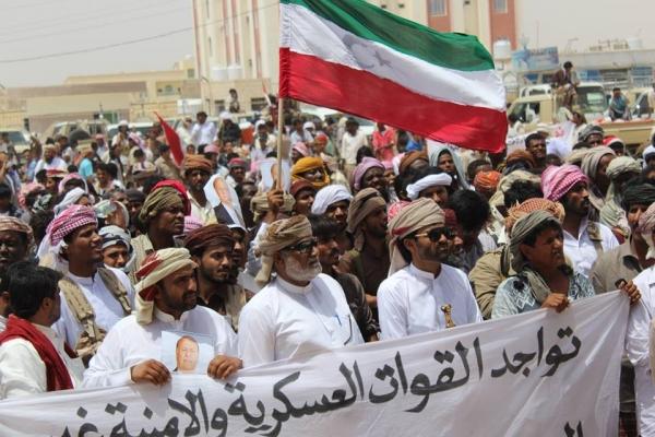 تصعيد الانتقالي واستدعاء السعودية لمحافظها.. هل المهرة مقبلة على تطورات جديدة؟ (تقرير)