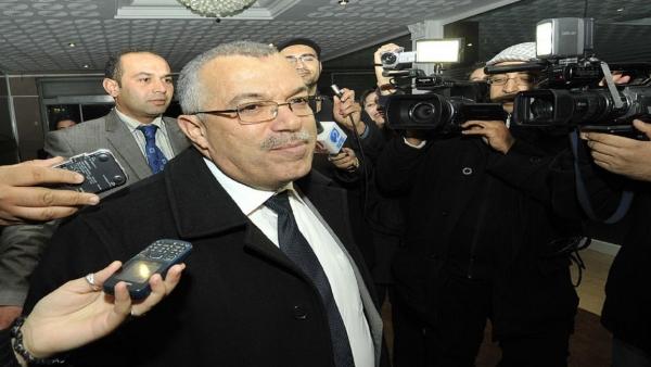 وسط اتهامات لها بتدبير مخطط لبث الفوضى.. ما الذي تسعى له الإمارات في تونس؟