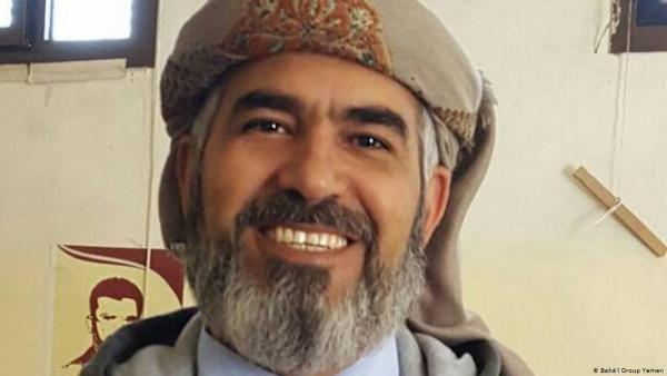جماعة الحوثي تفرج عن المعتقلين البهائيين في صنعاء