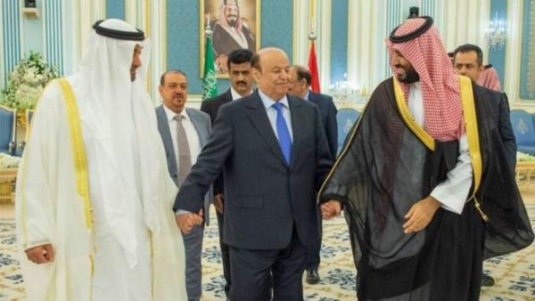 الحرب في اليمن: هل ينهي تفعيل اتفاق الرياض الأزمة أم