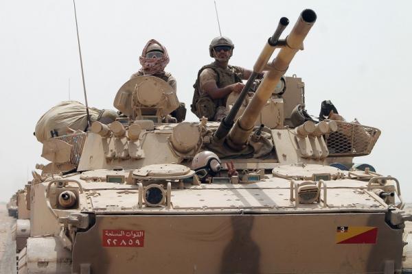 فورين بوليسي: أمريكا فشلت في اليمن.. والحوثيون بات لديهم القدرة على ضرب العمق السعودي بقوة (ترجمة خاصة)