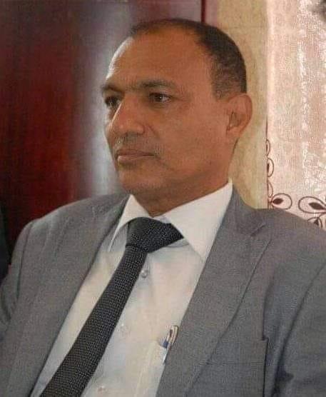 نقابة الصحفيين تنعي الصحفي أحمد الرمعي