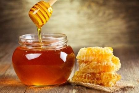 العسل علاج أفضل من المضادات الحيوية للسعال ونزلات البرد
