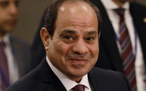 """خارج حدود المنطق.. منع أغنية """"يا بلح زغلول"""" من عرض مسرحي بمصر"""
