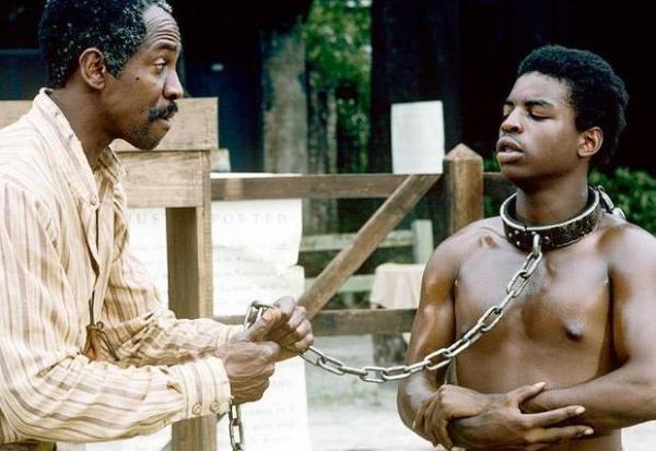 واجهوا السادة من أجل الحرية.. أفضل 5 أفلام ومسلسلات نقلت مأساة العبودية