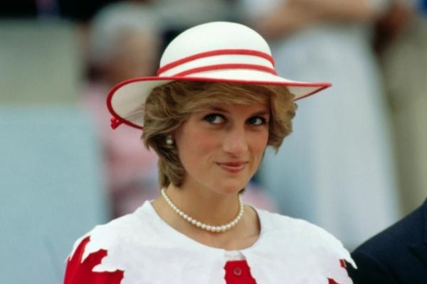 ديانا.. أميرة القلوب التي غيرت حياة العائلة الملكية البريطانية للأبد