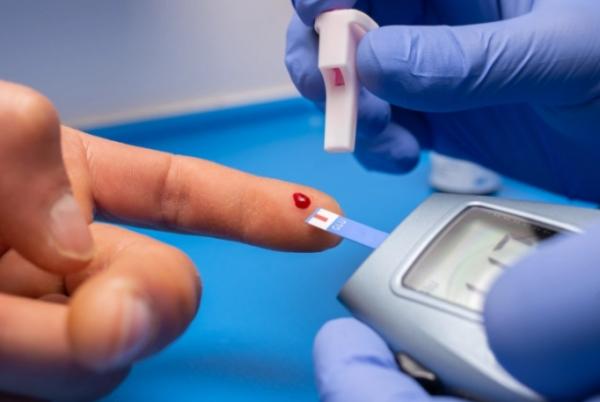 السكري.. باحثون يتوصلون لسر يحميك من الإصابة