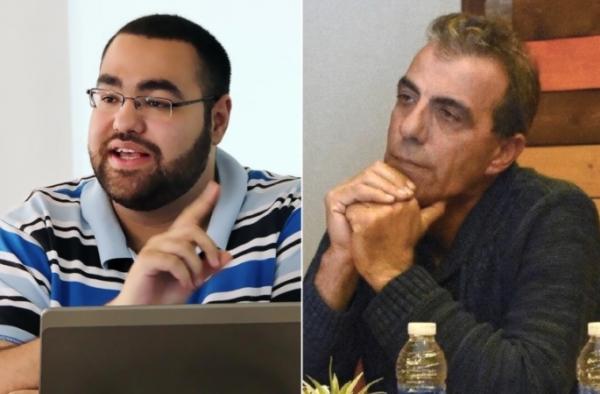 تنديد مستمر بالتطبيع.. أدباء عرب ينسحبون من فعاليات ثقافية تمولها الإمارات
