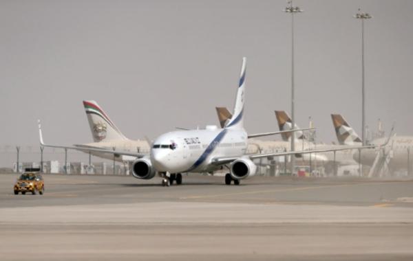التطبيع.. وفد إسرائيلي يتوجه لأبو ظبي لعقد اتفاقيات تجارية جديدة