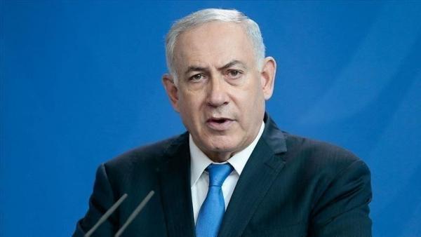 من واشنطن.. نتنياهو يتعهد بانضمام دول عربية أخرى للتطبيع