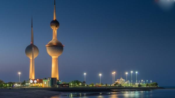 الكويت تؤكد وقوفها مع وحدة واستقرار اليمن