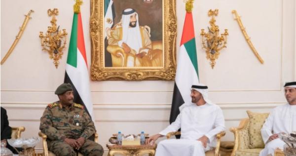 مليارات الدولارات ومطالب أخرى.. هذه شروط السودان في محادثات أبوظبي للتطبيع مع إسرائيل