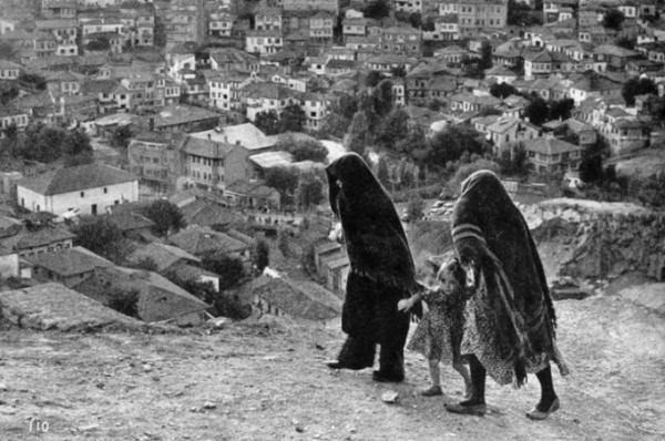 امرؤ القيس من حضرموت إلى الأناضول.. كيف انتهى المطاف بالملك الضلّيل في أنقرة؟