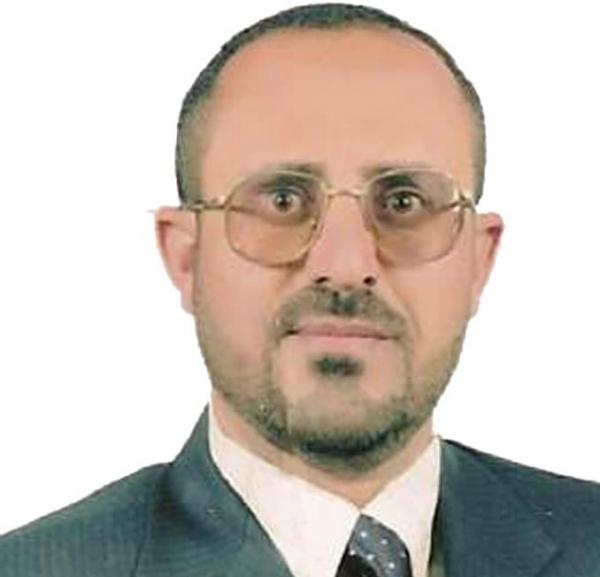 وفاة المؤرخ والباحث اليمني عبد الفتاح البتول