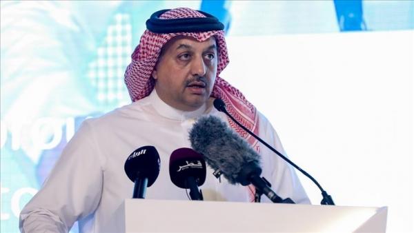وزير الدفاع القطري: ترامب تراجع عن موقفه الداعم لدول الحصار