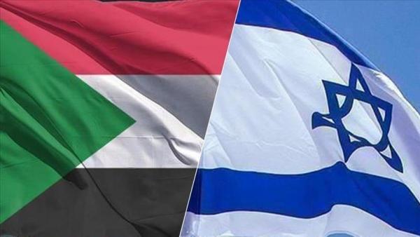 قوى سودانية تدعو لقبول عرض واشنطن الخاص بالتطبيع مع إسرائيل