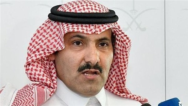 تغريدة للسفير السعودي بمثل يمني تُثير سُخرية وتندر اليمنيين (رصد)