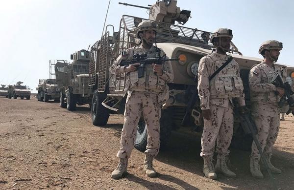 ثورة أكتوبر في ذكراها الـ57.. جنوب اليمن تحت مُحتل جديد (تقرير)