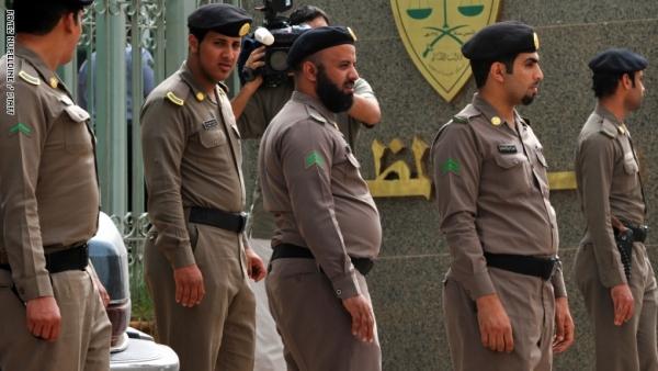 السعودية.. توقيف 45 شخصا بتهم فساد