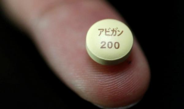 أفيجان.. تعرف على الدواء الياباني لعلاج كورونا ومخاطره المحتملة