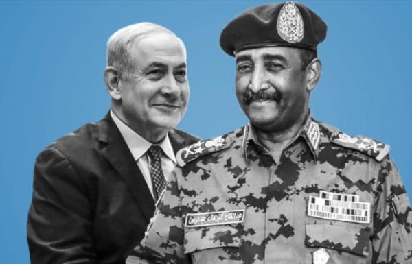 اتفاق التطبيع بين السودان وإسرائيل.. معلومات عن البنود والوسطاء والخطوات اللاحقة
