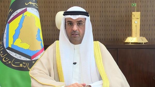 مجلس التعاون الخليجي يستنكر تصريحات الرئيس الفرنسي حول الإسلام