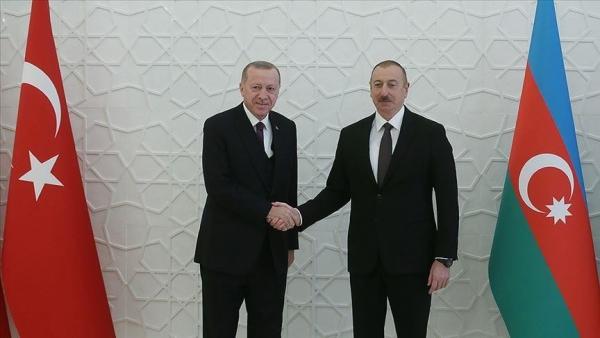 انتصار تركيا لأذربيجان يحاكم السعودية والإمارات في اليمن (ناشطون)