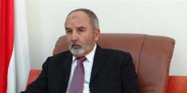 تغريدة غامضة لرئيس الإصلاح ونشطاء يعلقون