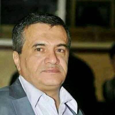 نقابة الصحفيين تنعي الصحفي محمد المنصور