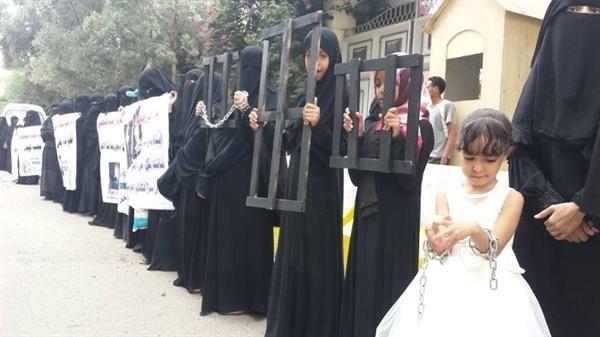 المرأة اليمنية.. عنف وانتهاكات ولا حماية قانونية (تقرير)