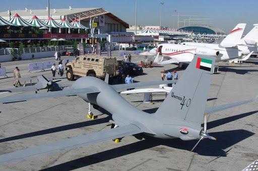 هيومن رايتس تدعو أمريكا لوقف مبيعات الأسلحة للإمارات المتورطة بقتل مدنيين في اليمن