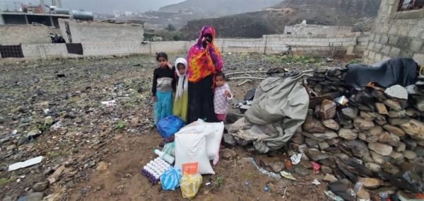 كيف أثرت الأزمة الخليجية على الحرب في اليمن؟ (تحليل)