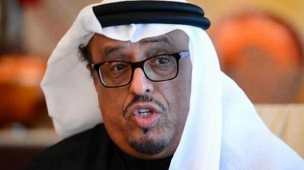تغريدة لضاحي خلفان عن أصل العرب تثير سخرية وتندر اليمنيين