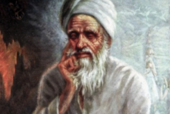"""انتقد القرآن وأوجب الغناء وألّف الكتب """"الملعونة"""".. هل كان ابن الراوندي أشهر الملاحدة في التاريخ الإسلامي؟"""