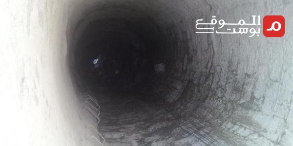 الجفاف يضرب مدينة تعز وسط اليمن.. الأسباب والحلول (تقرير)