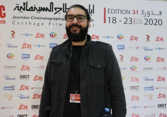 """فيلم """"200 متر"""".. تجربة حقيقية تروي معاناة الفلسطيني في مواجهة جدار الفصل العنصري"""