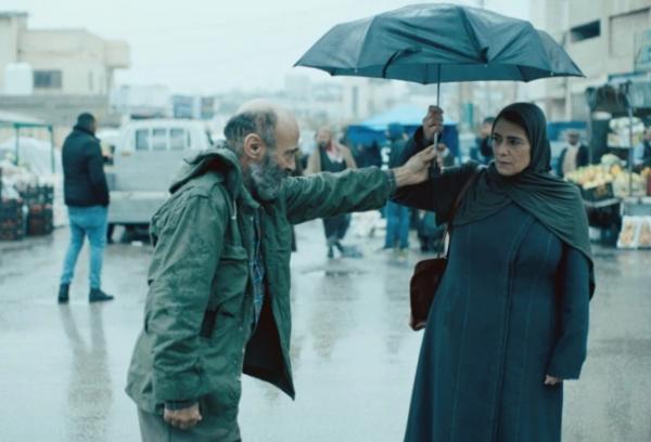أفضل أفلام عربية 2020.. هل نجت السينما في الشرق الأوسط من كورونا؟