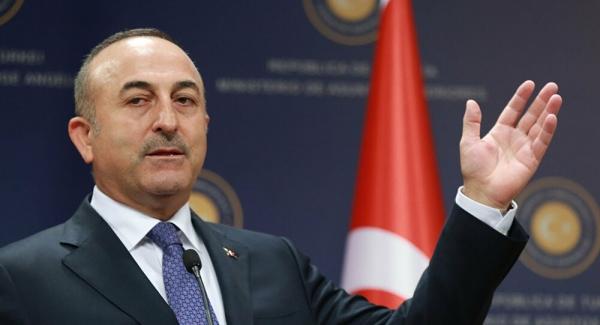 تركيا ترحب بتشكيل الحكومة اليمنية الجديدة