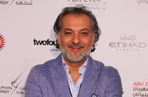 رحيل حاتم علي.. رحلة إبداع الدراما السورية انتهت بأزمة قلبية