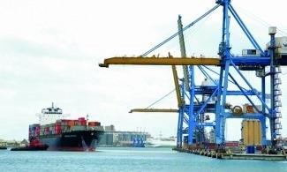 """الغرفة القومية للمستوردين: البحث عن موانئ بديلة لميناء بورتسودان """"خيانة وطنية"""""""